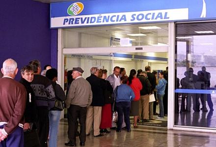 http://adunicentro.org.br/novo/wp-content/uploads/previdencia-social.jpg